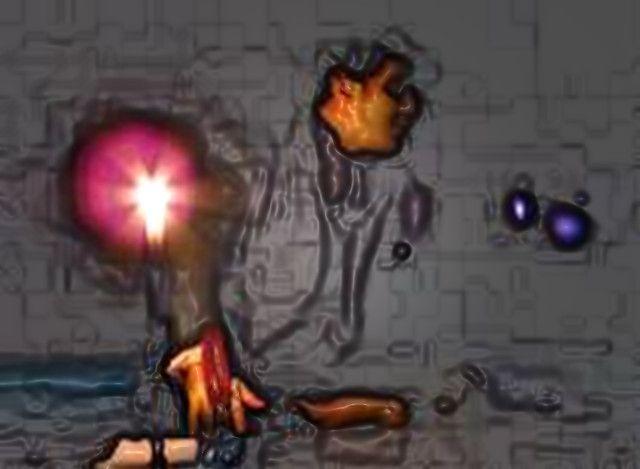 Edwin Alcides García lleva su 'Edgar Allan Poe o el método de la descomposición' a Santanyí