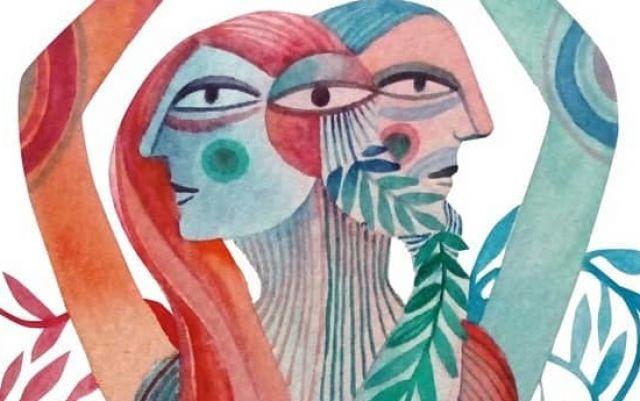 Devdar San (Sandra Gobet)